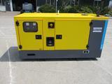 Atlas Copco Stromerzeuger QES 30 KDS
