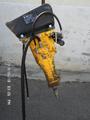 Atlas-Copco Hydraulikhammer SB 152