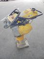 Bomag Vibrationsstampfer BT 65