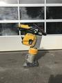 Bomag Vibrationsstampfer BT 65