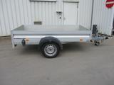 Humbaur PKW-Anhänger HA132513