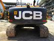 jcb-js220lc-2425199-5.jpg