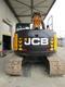 jcb-jz140lc-2375668-4.jpg
