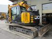 jcb-jz140lc-2375668-9.jpg