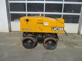 JCB Grabenwalze VM 1500 F