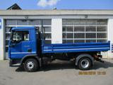 MAN LKW-Kipper TGL 8.180