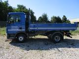 MAN LKW-Kipper TGL 12.250