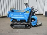 Messersi Dumper TCH-09