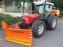 Same Traktor Explorer³ 90