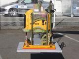 Vakuum-Hebegerät Probst Quickjet QJ 600 E