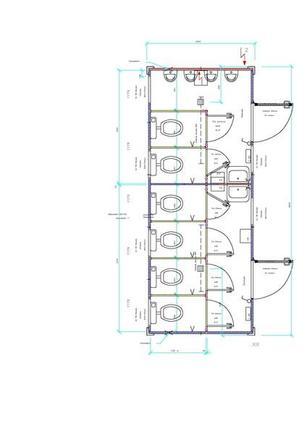 toilettenwagen oecon staufen baumaschinen gmbh. Black Bedroom Furniture Sets. Home Design Ideas