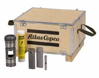 Atlas Copco Ersatzteile